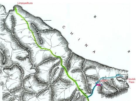 lipulek-map