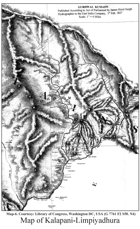 map-of-kalapani-limpiyadhura-copy