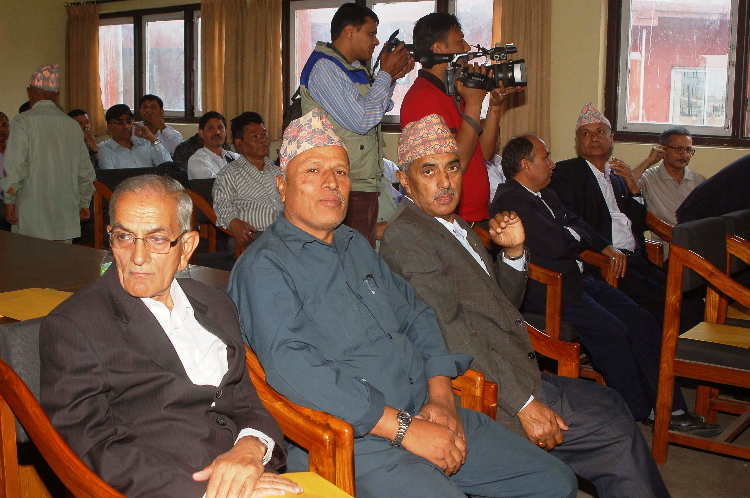 history of finance company in nepal Ifc history solutions  featured publications  ifc shares evolving concepts of development finance—from bond markets to blended finance and beyond—in a.