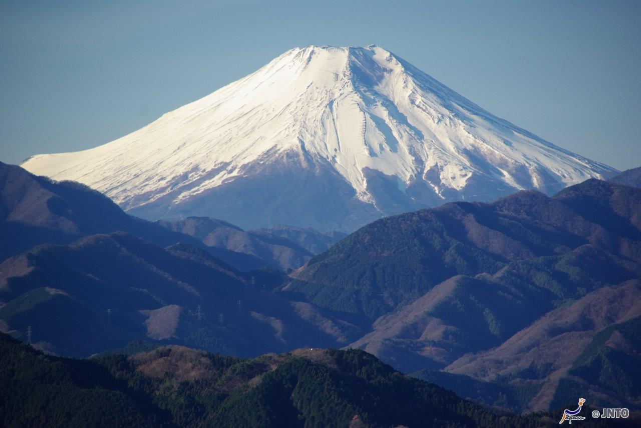 Japanese Climb Nepali Mountains   Border Nepal Buddhi