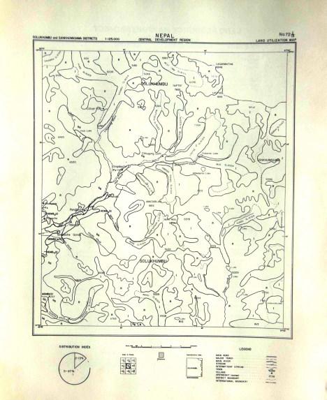 LRMP Map-