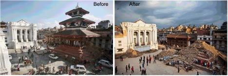 0-Basantapur-Durbar-Square copy
