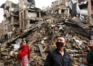 635659001701422093-NEPAL-EARTHQUAKE
