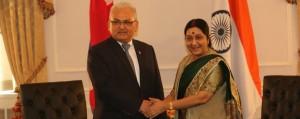 Pandey+Swaraj