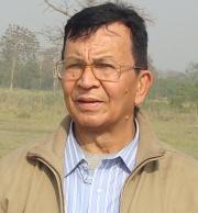 Susta Dagarma