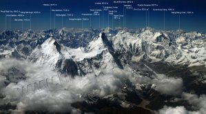 1-picture-of-mountain-range