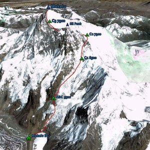 2-photo-of-makalu-camps-number
